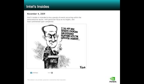 intelsinsides.com