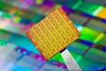 Intel zeigt x86-Prozessor mit 48 Kernen unter Linux