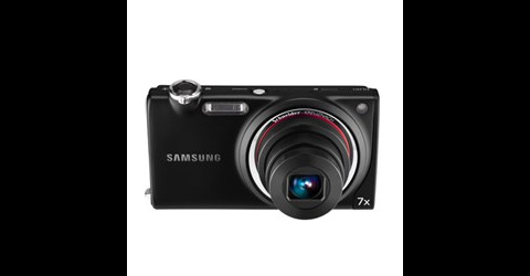 Samsung CL80