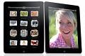 Das iPad startet am 3. April 2010