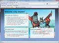 Zweiter Release Candidate von Firefox 3.6
