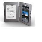 Kombi-Notebooks mit Tablets und E-Books