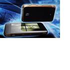 Intel zeigt Smartphone mit Wimax und Atom von LG (Update)