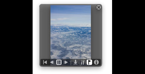 Quanp - Slideshow