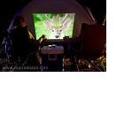 ShowWX - Laserprojektor für die Hosentasche