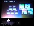 Sony läutet des Ende des Memory Stick ein