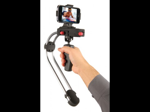 Tiffen Steadicam Smoothee