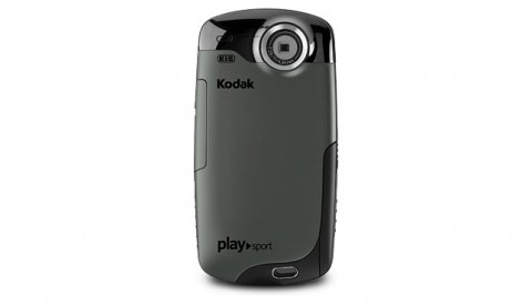 Kodak Playsport