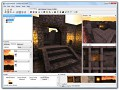 Copperlicht - 3D-Engine rendert Quake 3 im Browser