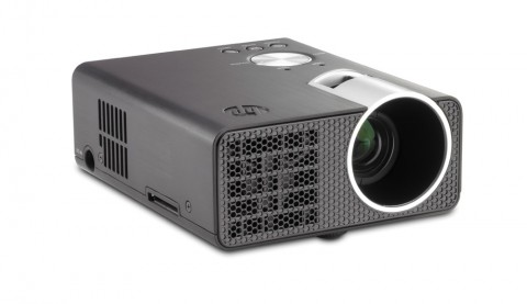 HP Notebook Projection Companion AX325AA