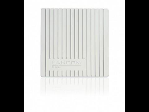 Lancom UMTS-Router OAP-3G