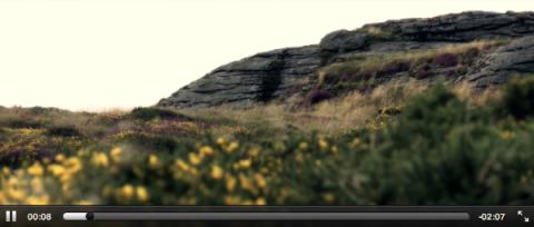 SublimeVideo setzt auf HTML5