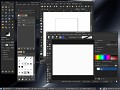 ArtistX: Linux-Distribution für Künstler