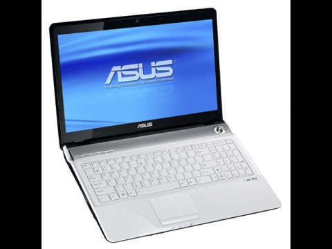 ASUS N82JV NOTEBOOK USB 3.0 DRIVER DOWNLOAD