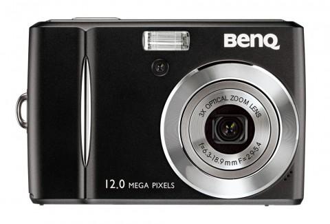 BenQ C1250