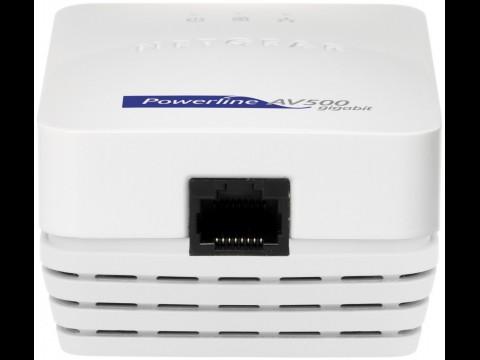 Netgear Homeplug AG Gigabit