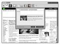 Mozilla will den Browser zum virtuellen Ausweis machen