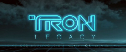 Tron Legacy - Bilder aus Disneys Kinotrailer