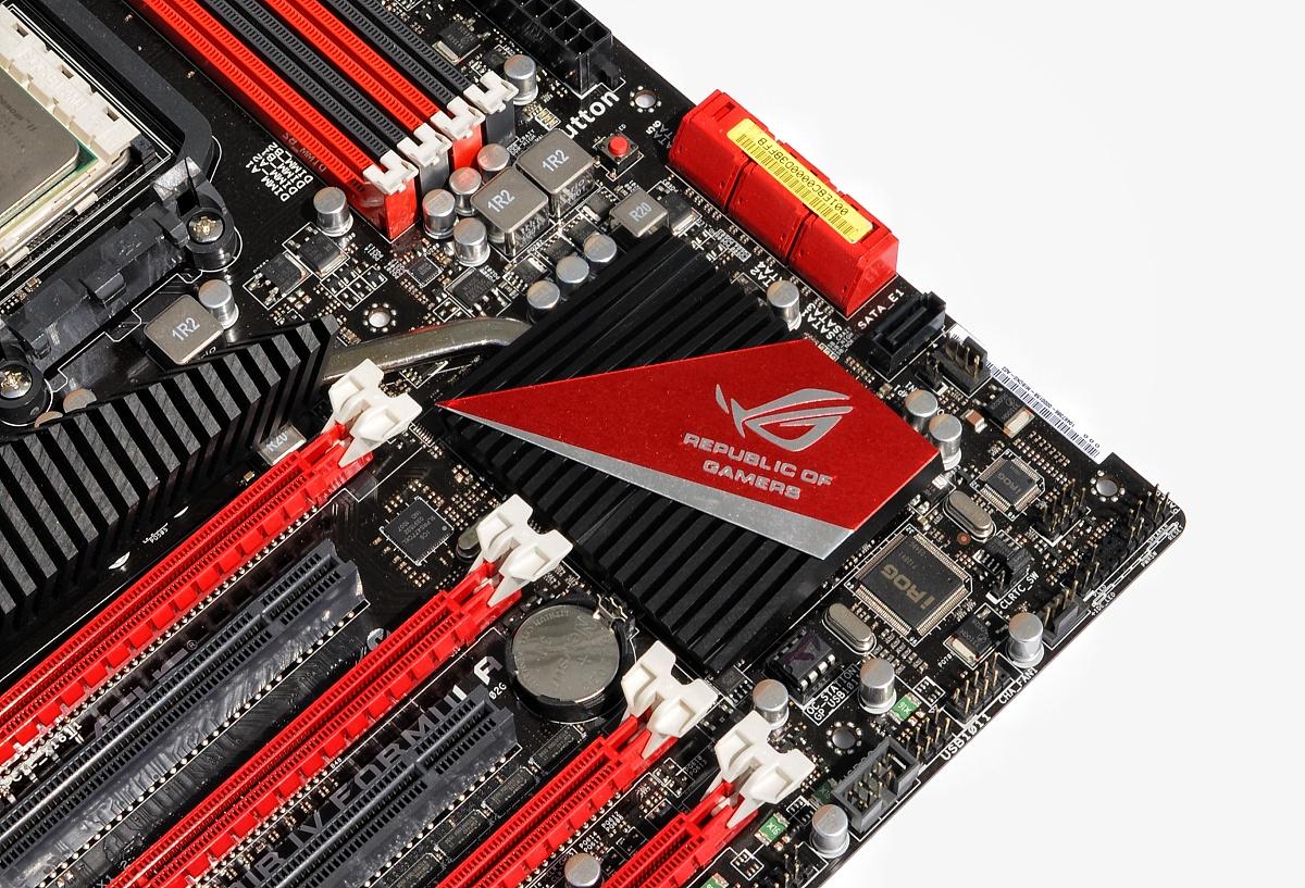 Test: Phenom II X6 1090T - AMD holt mit 6-Kerner auf -