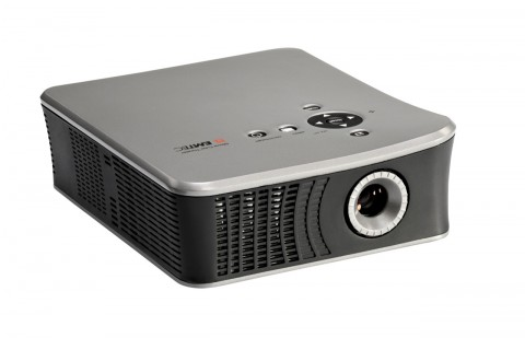Emtec Movie Cube Theater T800