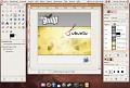 Ubuntu 10.10 bekommt ein globales Menü