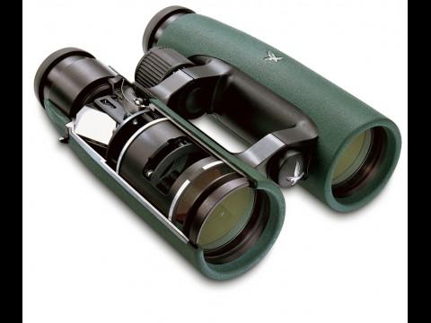 Ferngläser swarovski test: swarovski optic habicht sl binoculars