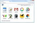 Chrome Web Store: Marktplatz für HTML5-Anwendungen