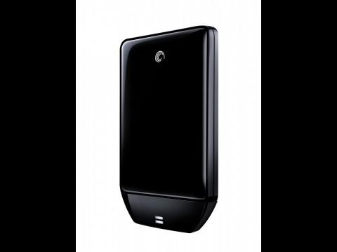 Goflex Portable
