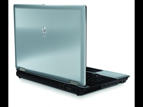 14-Zoll-Modell der neuen Probook-B-Serie 6450b