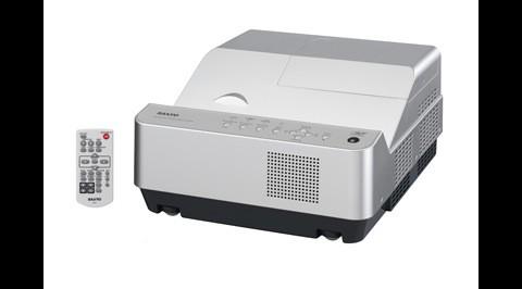 Sanyo PDG-DWL2500J