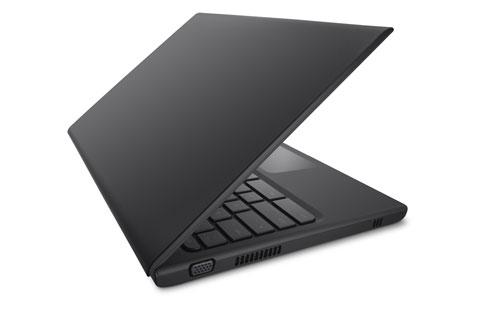 Chrome OS: Google kündigt Netbook CR-48 an - Chrome OS Notebook CR-48 von Google