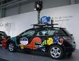 Datenschutz bei Street View: 38 US-Bundesstaaten gegen Google