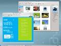 Plasma-Desktop: Zweite Beta von KDE SC 4.5 veröffentlicht