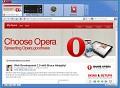 Opera: WebM und mehr HTML5 (Update)