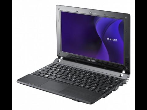 Samsung Netbook N230