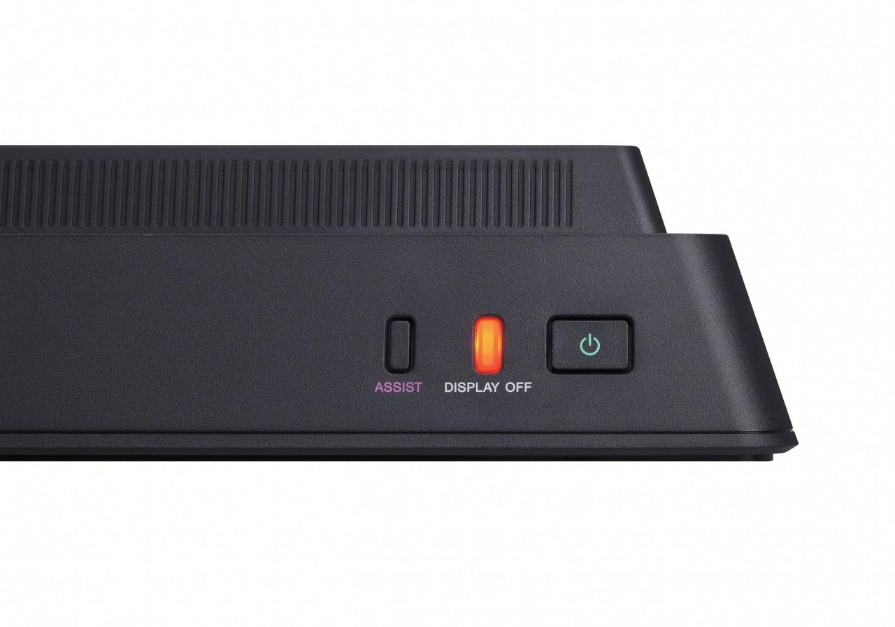 Vaio J: Kleine All-in-One-PCs von Sony - Sony Vaio J