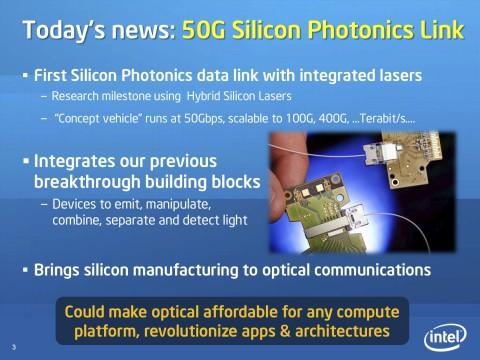 Intels 50-Gbit-Link