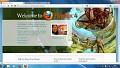 Browser: Firefox 4 Beta 1 ist schneller und in neuer Optik