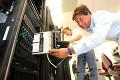 zEnterprise 196: IBM vereint Mainframe, Power7 und x86