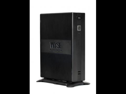 R10L von Wyse - Seitenansicht