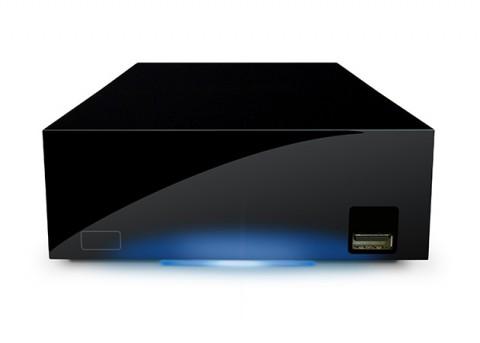 externe festplatte lacie wireless space mit wlan und. Black Bedroom Furniture Sets. Home Design Ideas