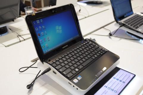 Samsung-NF-Serie