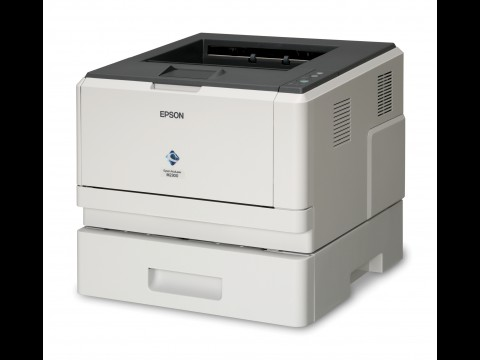 Epson Aculaser M2300