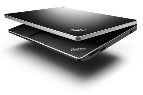 Thinkpad Edge 11