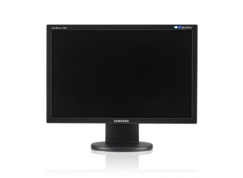 Samsung Syncmaster 2243DW