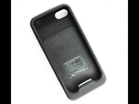 Energizer AP-1201 - Akkuhülle für iPhone 4