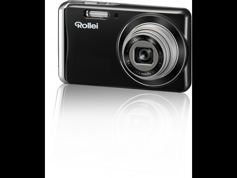 Rollei Powerflex 450