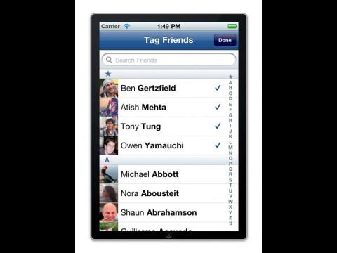 facebook anmelden login bild kontaktbörse