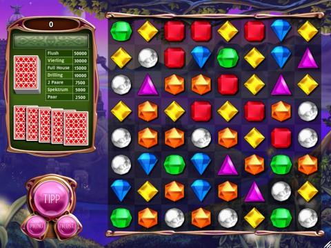 bayern online casino spielen nicht mehr möglich