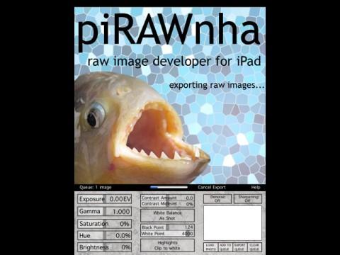 Pirawnha